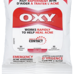 Oxy_Emergency_Wipes